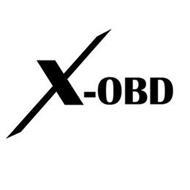X-OBD