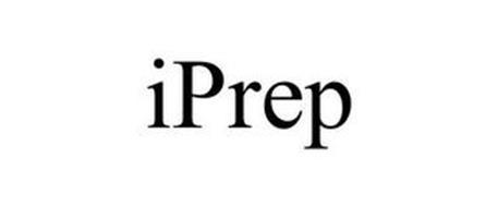 IPREP