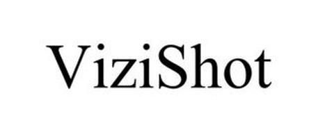 VIZISHOT