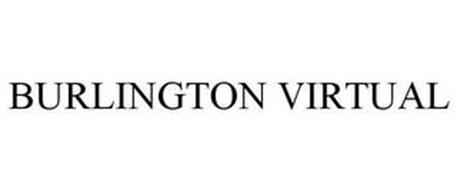 BURLINGTON VIRTUAL