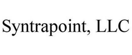 SYNTRAPOINT, LLC