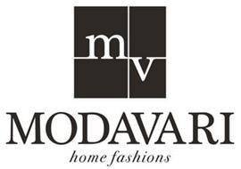 MV MODAVARI HOME FASHIONS