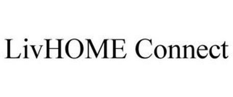 LIVHOME CONNECT