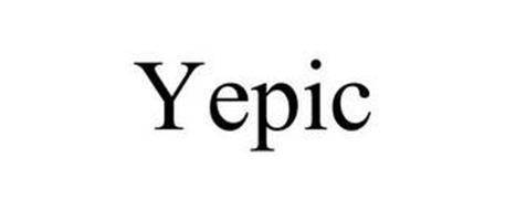 YEPIC