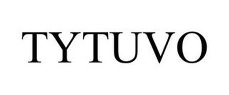 TYTUVO