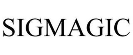 SIGMAGIC