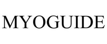 MYOGUIDE