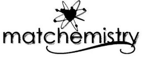 MATCHEMISTRY