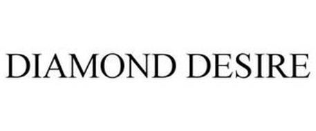 DIAMOND DESIRE