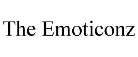 THE EMOTICONZ