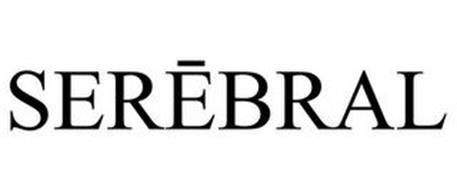 SEREBRAL