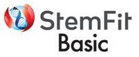 STEMFIT BASIC