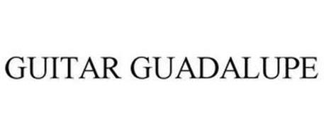 GUITAR GUADALUPE