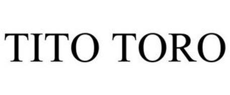 TITO TORO