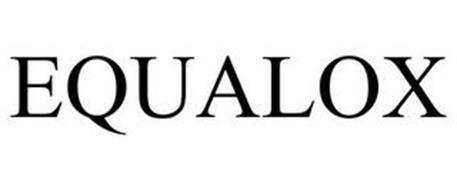 EQUALOX