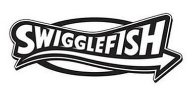 SWIGGLEFISH