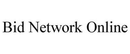 BID NETWORK ONLINE