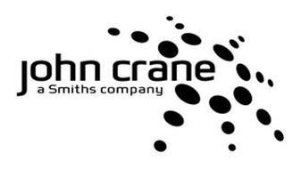JOHN CRANE A SMITHS COMPANY