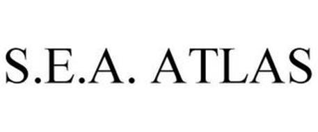 S.E.A. ATLAS
