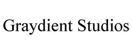 GRAYDIENT STUDIOS