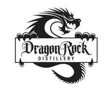 DRAGON ROCK DISTILLERY