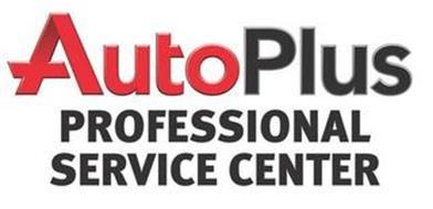 AUTOPLUS PROFESSIONAL SERVICE CENTER