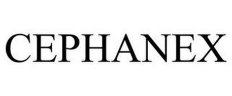 CEPHANEX