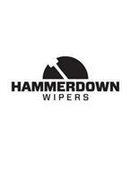 HAMMERDOWN WIPERS