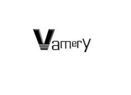 VAMERY