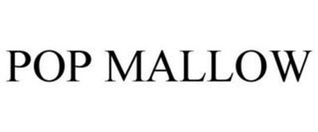 POP MALLOW