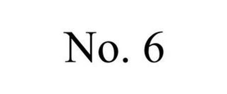 PINEHURST NO. 6