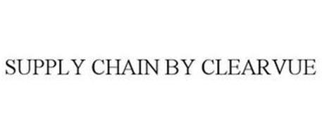 SUPPLY CHAIN BY CLEARVUE