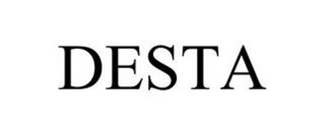 DESTA