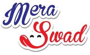 MERA SWAD