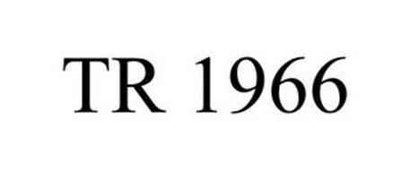 TR 1966