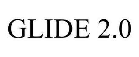GLIDE 2.0