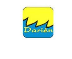 DARIÉN