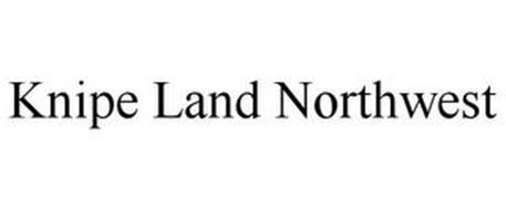 KNIPE LAND NORTHWEST