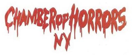 CHAMBER OF HORRORS NY