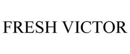 FRESH VICTOR