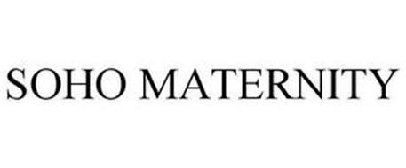 SOHO MATERNITY