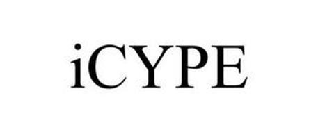 ICYPE