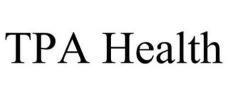 TPA HEALTH