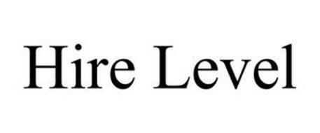 HIRE LEVEL