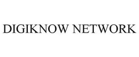 DIGIKNOW NETWORK