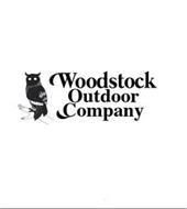 WOODSTOCK OUTDOOR COMPANY