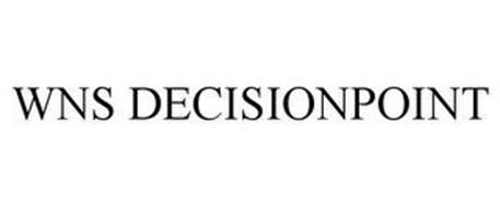 WNS DECISIONPOINT