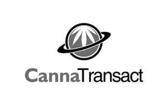 CANNATRANSACT