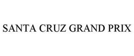 SANTA CRUZ GRAND PRIX