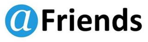 A FRIENDS